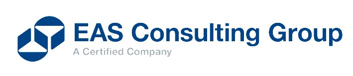 EAS Consulting