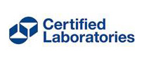 Certified Laboratories Inc