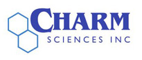 Charm Sciences, Inc