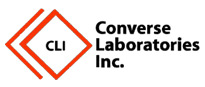 Converse Laboratories Inc