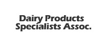 Dairy Products Specialists