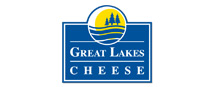 Great Lakes Cheese of NY Inc