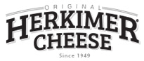 Original Herkimer Cheese