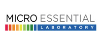 Micro Essential Laboratory