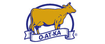 O-At-Ka Milk Products Inc