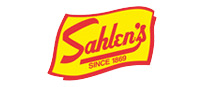 Sahlen Packaging