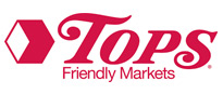 TOPS Markets Inc
