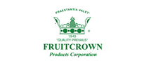 Fruitcrown Products